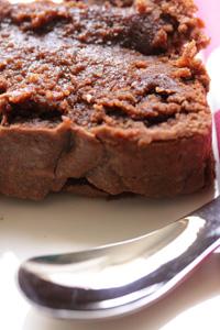 CAKE_CHOCO_MANDARINE