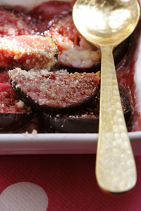GRATIN_FIGUES