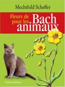 Fleurs-de-Bach-pour-les-animaux