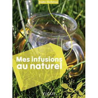 Mes_infusions