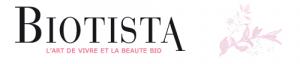 logo-biotista