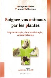 soignez-vos-animaux-par-les-plantes