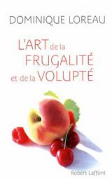 DL-Art-Frugalite2