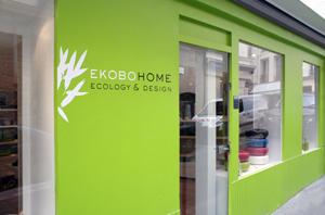 EkoboHome_ext1300