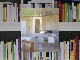 Article Ecostyle