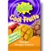 Cool Fruit Kalibio