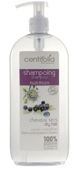 shampoing _nutrition_