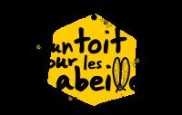 un_toit_pour_les_abeille