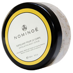 Exfoliant NOMINO