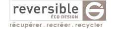 LOGO-reversible-1