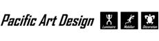 logo-Pad-1