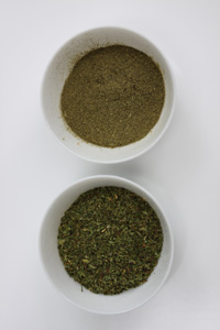 Stevia2x3