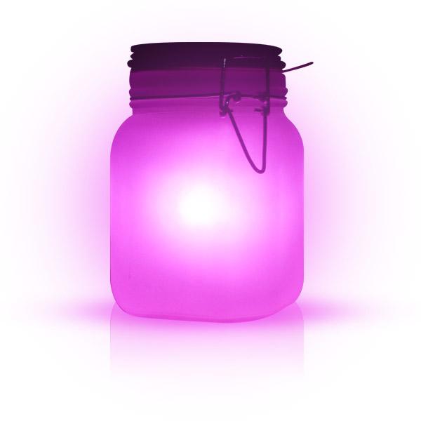 Lampe Interieur Nature Et Decouverte Solaire 9EH2IDW
