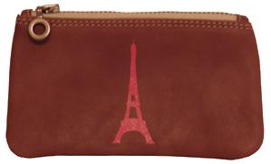 Portemonnaie cuir 300