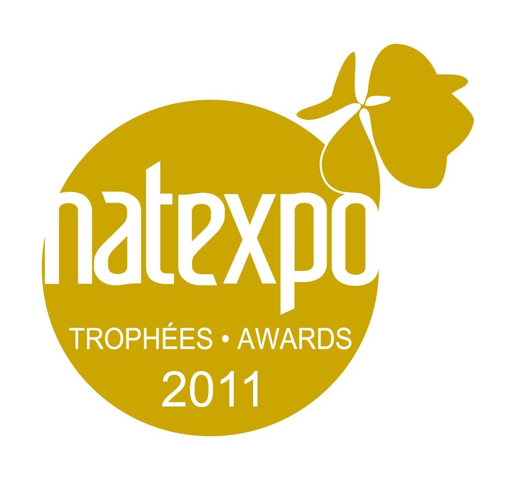 http://forevergreen.eu/blog/wp-content/uploads//2011/10/Trophees-NATEXPO-Logo.jpg