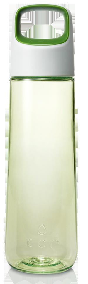 KOR Aura 750 - Green300