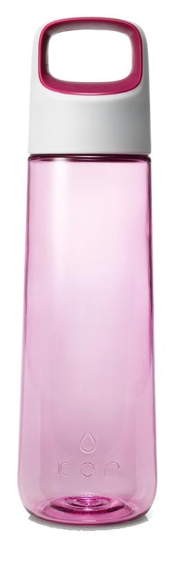 KOR Aura 750 - Pink300