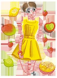 beaute-fruitee