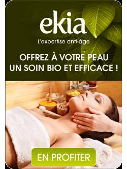 Ekia-banniere annonce animations juin 2012