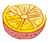Orange-pamplemousse copie