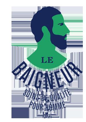 ©Le Baigneur logo2100