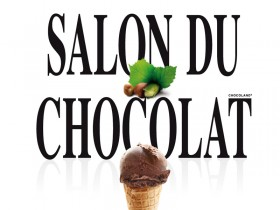 Article salon Chocolat