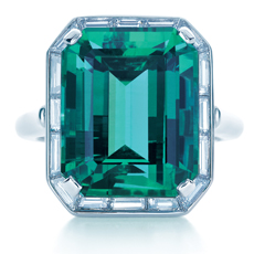 bpt59.00frtiffany-emerald-diamond-ring-2-_phot-credit-carlton-davis230