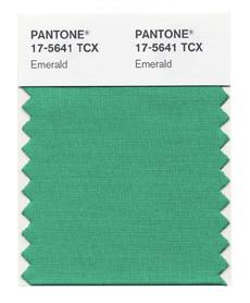 bpt59.01fr-17-5641-emerald_miniswatch-def230