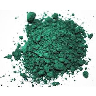 pigment-vert-emeraude-deco