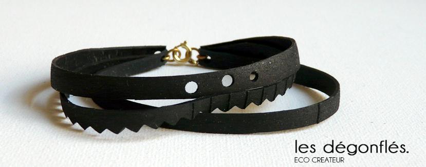 BraceletsDegonfles