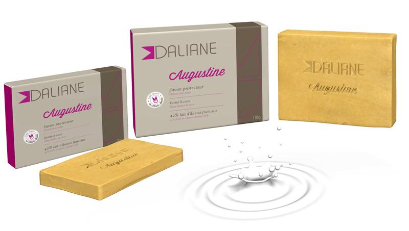 Daliane-AUGSTINE-TOT-DetourV2