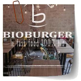 GW41-BioBurger