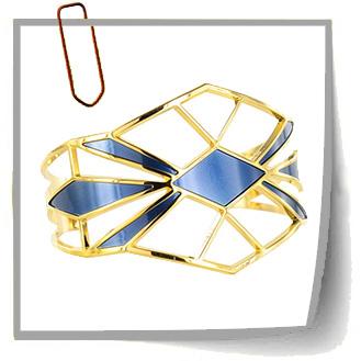 GW42-Bracelet