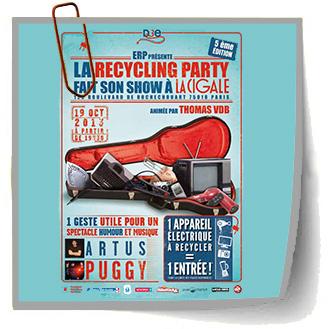 GW42-RecyclingParty