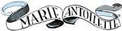 Logo-MarieAntoilette