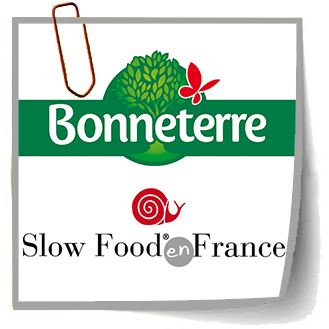 S48-BonneterreSlowFood
