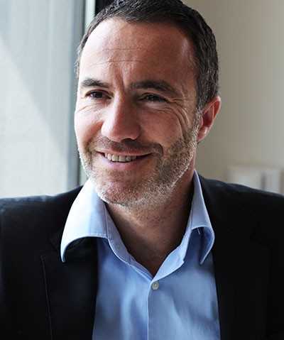 Sébastien Loctin