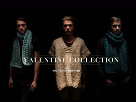 Une-Knitters-960
