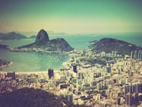 Une Brasil