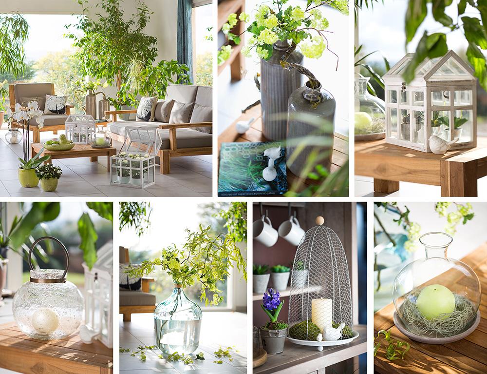 Botanic-Deco-web