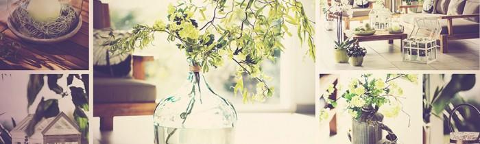 Illu-Botanic-Vintage-Deco2-web