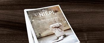 Illu-Niepi