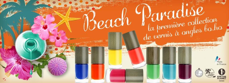 bo.ho_Beach Paradise_bannière2