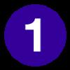 01 violet