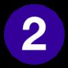 02 violet