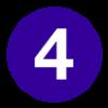 04 violet
