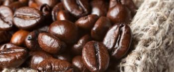 illu café