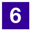 06 violet