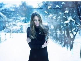 Une envies hiver