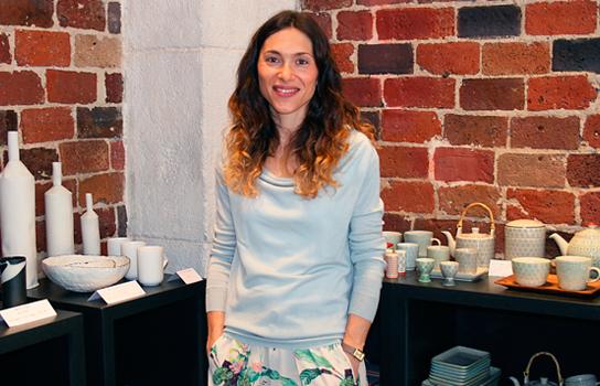 Déborah-Guenoun-A-ma-table-entrepreneuse